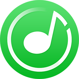 Download-NoteBurner-Spotify-Music-Converter-v1.1.9-for-Mac-Free-downloadies