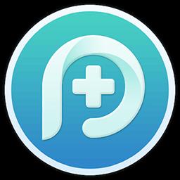 Download-PhoneRescue-for-iOS-4.0-Free-Downloadies