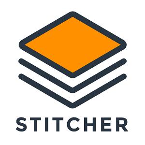 Download-Photo-Stitcher-for-Mac-Free-Downloadies