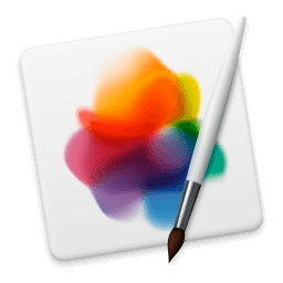 Download-Pixelmator-Pro-1.5.4-for-Mac-Free-Downloadies