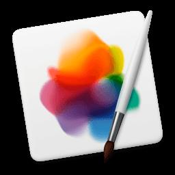 Download-Pixelmator-Pro-1.5.4-for-Mac-Free-Downloadies