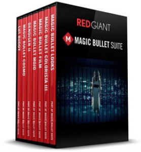 Download-Red-Giant-Magic-Bullet-Suite-13.0.17-for-Mac-Free-Downloadies