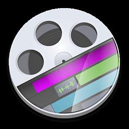 Download-ScreenFlow-9.0.3-for-Mac-Free-Downloadies