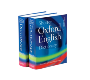 Download-Shorter-Oxford-English-Dictionary-v3.80-for-Mac-Free-Downloadies