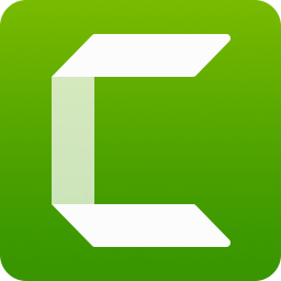 Download-TechSmith-Camtasia-v2019.0.4-for-Mac-Free-Downloadies