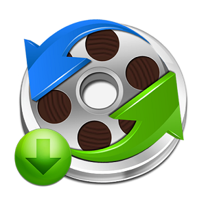 Download-Tipard-Video-Converter-Ultimate-v9.2.26-for-Mac-Free-Downloadies
