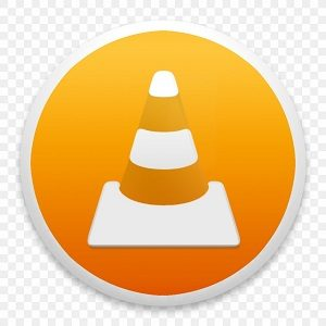 Download-VLC-media-player-3.0.9.2-for-Mac-Free-downloadies