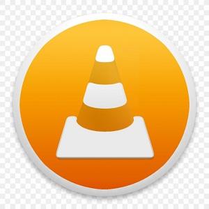 Download-VLC-media-player-3.0.9.2-for-Mac-Free-downloadies