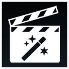 Download-VideoMakerFX-1.1-for-Mac-Free-Downloadies