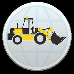 Download-WebScraper-4.12.0-for-Mac-Free-Downloadies