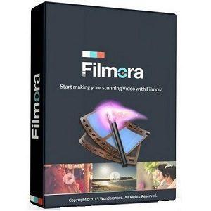 Download-Wondershare-Filmora-9.4.5.15-for-Mac-Free-Downloadies