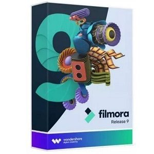 Download-Wondershare-Filmora-v9.4.2.7-for-Mac-Free-Downloadies