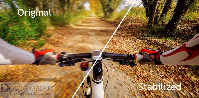 Download-iSTABILIZE-v2.2.4-for-Mac-Free-Downloadies