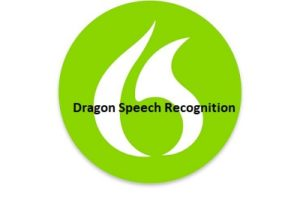 Dragon Speech Recognition 6.0 for Mac download Free