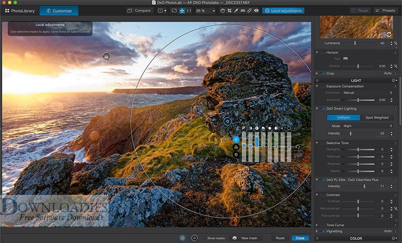 DxO-PhotoLab-3-ELITE-Edition-v3.2.1.51-for-Mac-Free