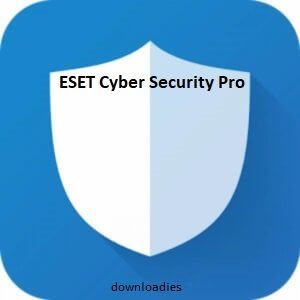 ESET Cyber Security Pro 6.5.432.1 for Mac Free Download