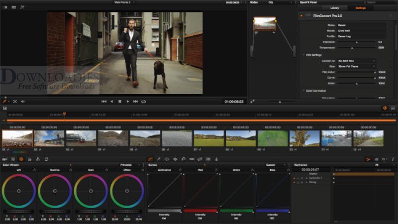 FilmConvert-Nitrate-v3.0.2-for-Mac-Downloadies