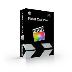 Final-Cut-Pro-10.4.10-DMG-for-Mac-Download-Free-Downloadies