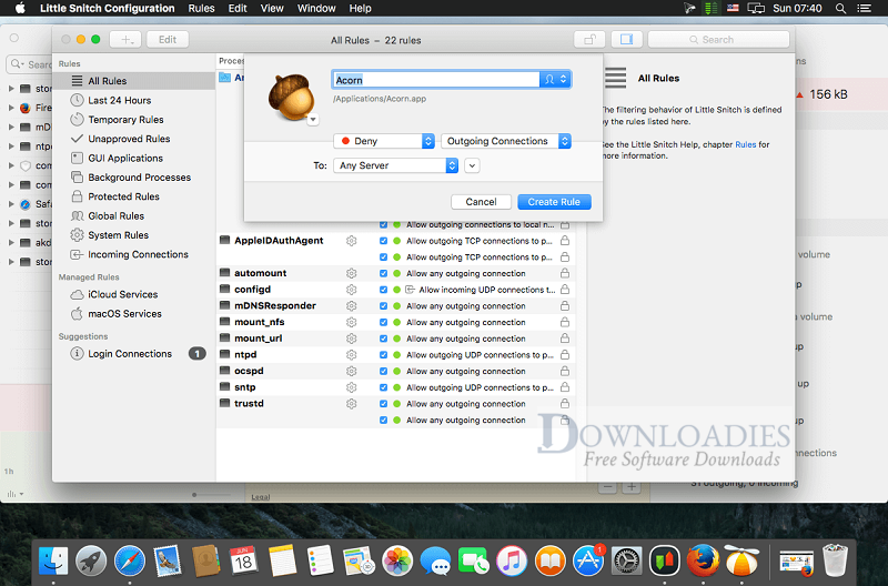 Little-Snitch-v4.5-for-Mac-Downloadies
