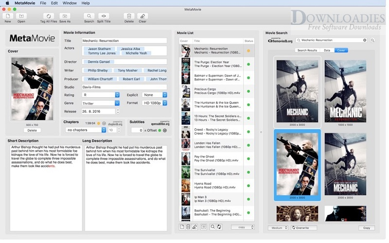 MetaMovie-v2.4.3-for-Mac-Free-Downloadies