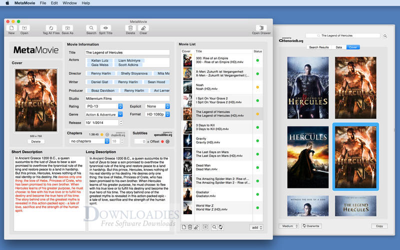 MetaMovie-v2.4.3-for-Mac-Downloadies