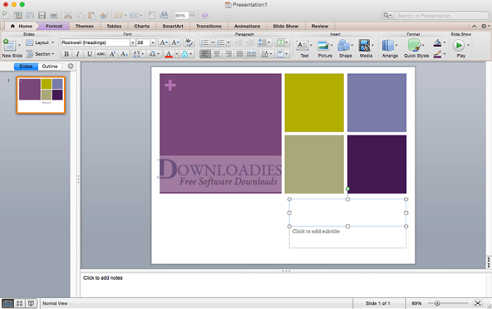 Microsoft-Office-2011-v14.0.0-for-Mac-Downloadies