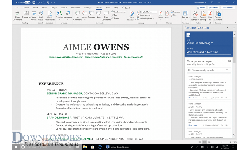 Microsoft-Office-2019-VL16.36-Multlingual-for-Mac-Free-Downloadies