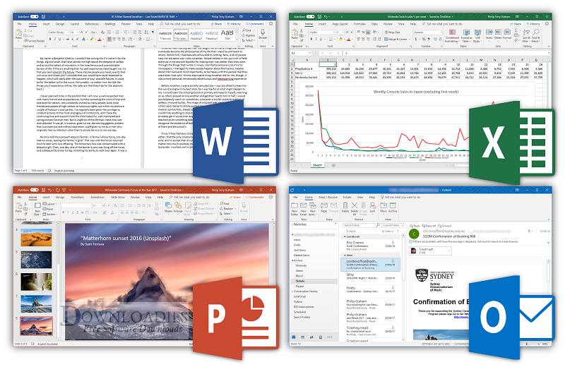 Microsoft-Office-2019-VL16.36-Multlingual-for-Mac-Downloadies