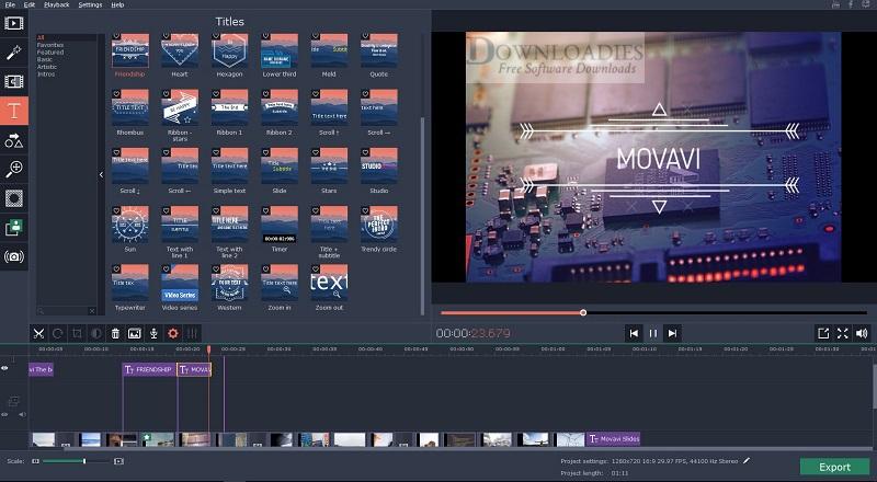 Movavi-Slideshow-Maker-6.5-for-Mac-Free-Downloadies