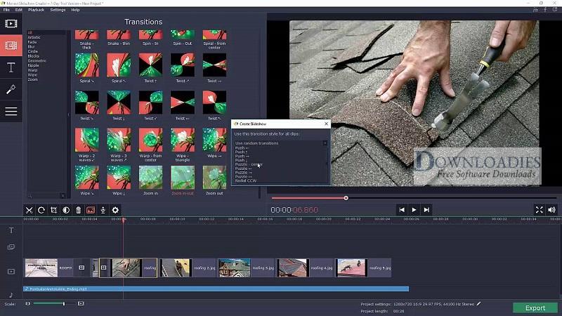 Movavi-Slideshow-Maker-6.5-for-Mac-Downloadies