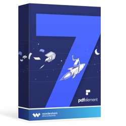 PDFelement-7-for-macOS-Download