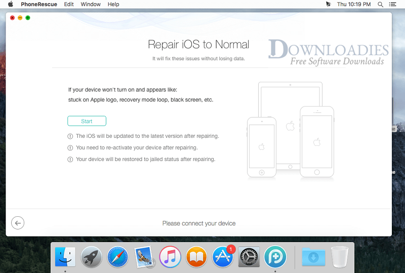 PhoneRescue-for-iOS-4.0-Free-Downloadies