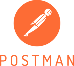 Postman 7.2.3 for Mac download free