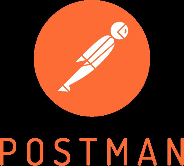 Postman 7.2.3 for Mac download free