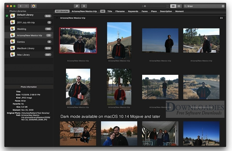 PowerPhoto-v1.7.7-for-Mac-Free-Downloadies