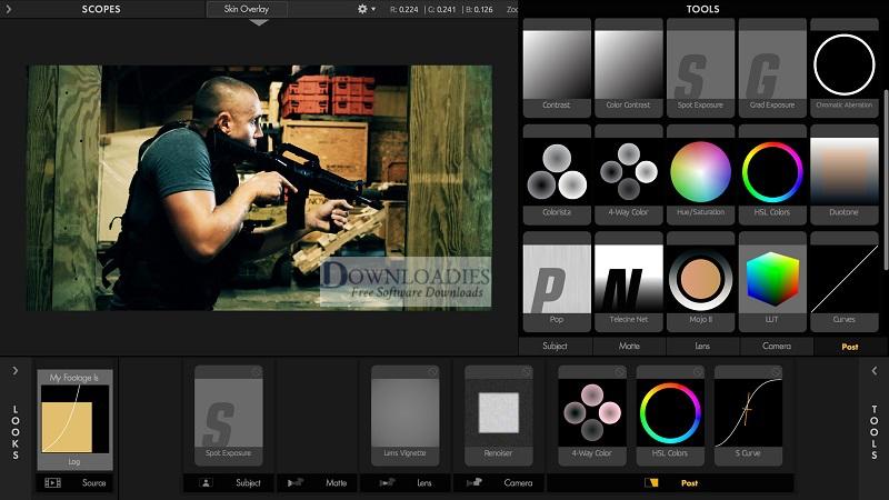 Red-Giant-Magic-Bullet-Suite-13.0.17-for-Mac-Free-Downloadies