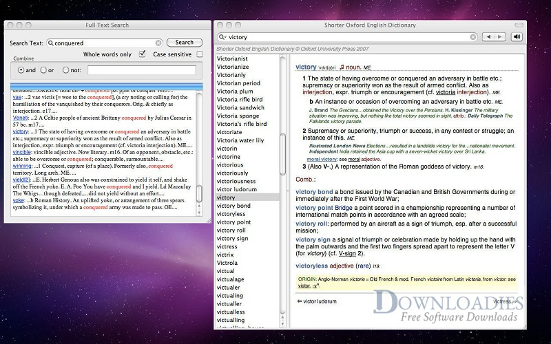 Shorter-Oxford-English-Dictionary-v3.80-for-Mac-Free-downloadies
