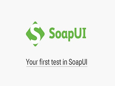 Soap UI WEB Services 5.0.0 for Mac Free Download