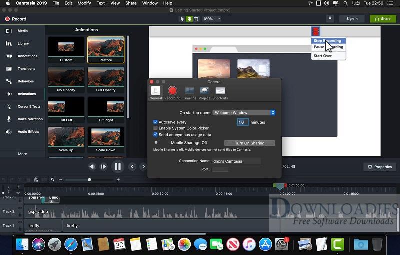 TechSmith-Camtasia-v2019.0.4-for-Mac-Downloadies