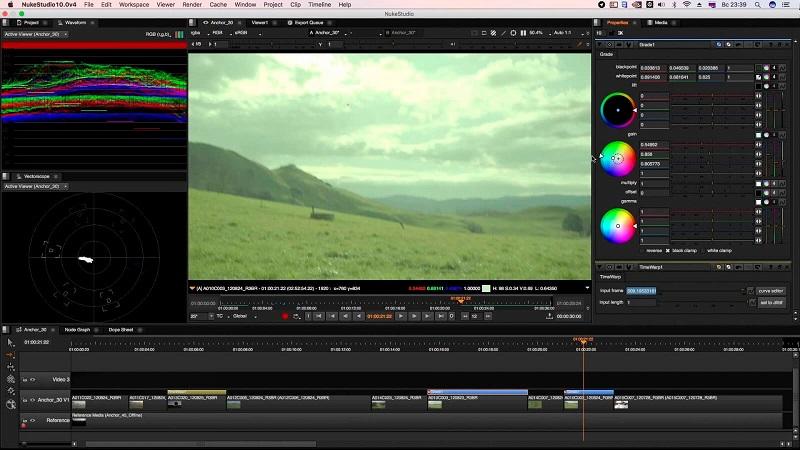 The-Foundry-Nuke-Studio-12.1v2-for-Mac-Downloadies