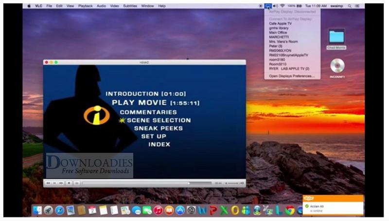VLC-media-player-3.0.9.2-for-Mac-Free-Downloadies