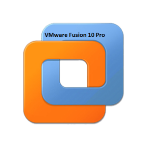 VMware Fusion 10 Pro for Mac Free Download
