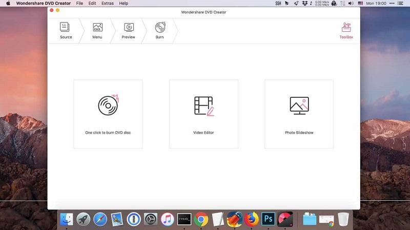 Wondershare-DVD-Creator-v6.1.1.7-for-Mac-Free-Downloadies