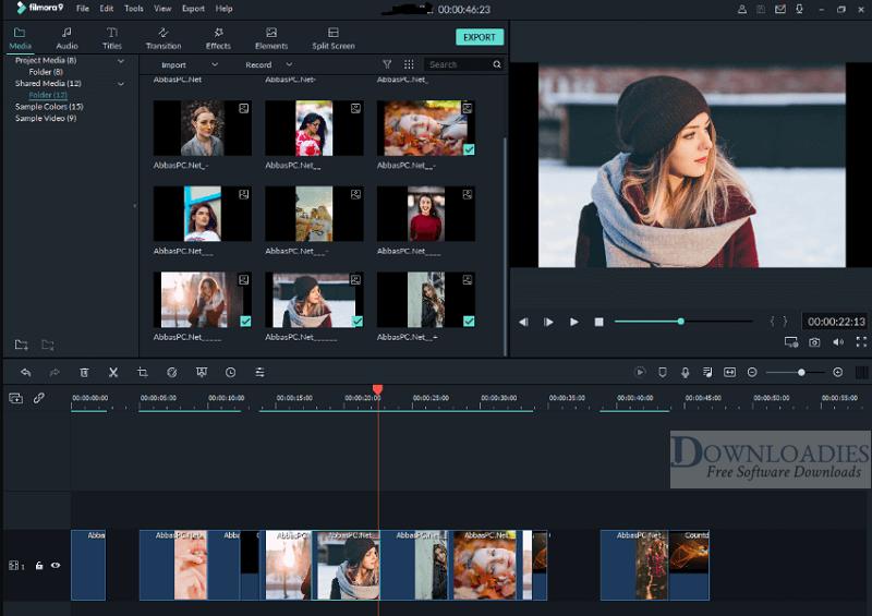 Wondershare-Filmora-v9.4.2.7-for-Mac-Downloadies