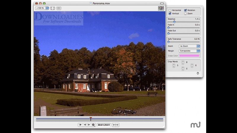 iSTABILIZE-v2.2.4-for-Mac-Downloadies