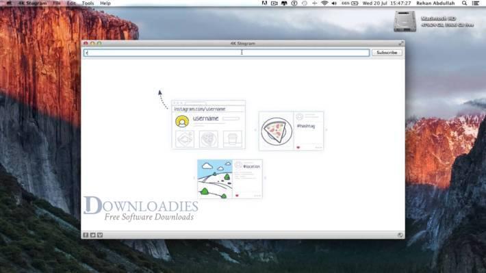 4K-Stogram-3.0.3-for-Mac-Downloadies