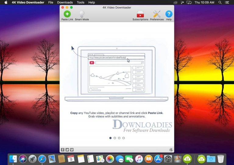 4K-Video-Downloader-4.12.3-for-Mac-Downloadies