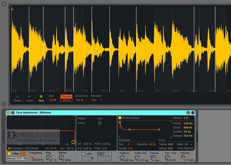 Ableton-Live-Suite-10.1.9-for-Mac-Free-Downloadies