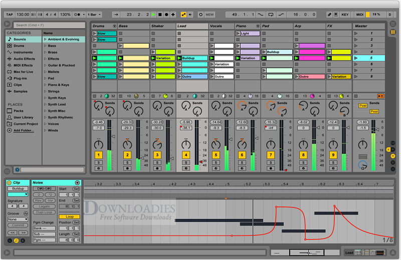 Ableton-Live-Suite-10.1.9-for-Mac-Downloadies