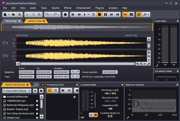 Acon-Digital-Acoustica-Premium-Edition-7.2.8-for-Mac-Downloadies